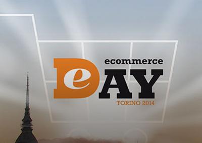 ecommerce-day-Torino-2014-1