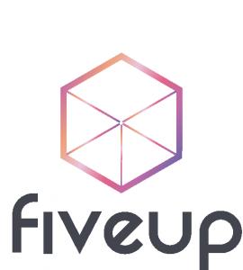 FiveUp_Logo