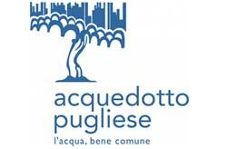 logo Acquedotto