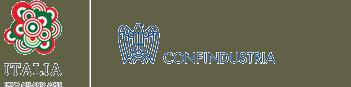 logoConfExpo