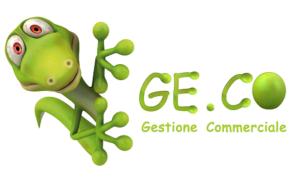 Logo GECO