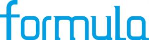 logo_formulanew_2016
