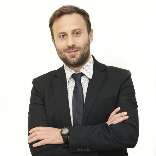 Flavio Di Mauro