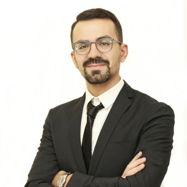 Gianni Fiorentino