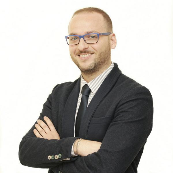 Vito Girardi