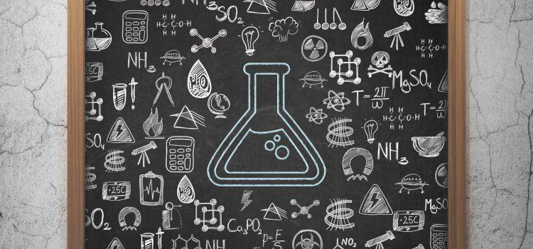 Risultati immagini per prodotti chimici piano nazionale