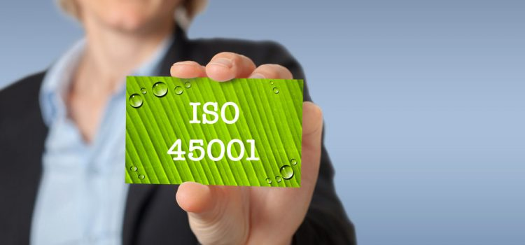 ISO45001_ sicurezza_salute_lavoro_CDA