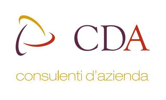 CDA Consulenti d'azienda