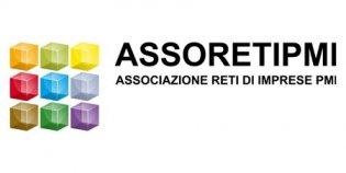 assoreti_pmi