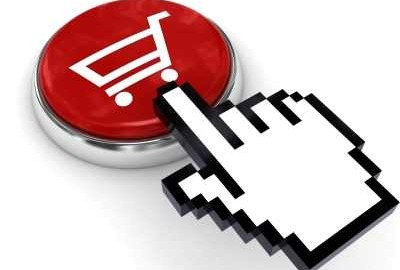 ecommerce-shopping-2