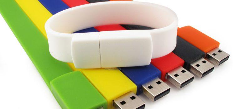 1-Gb-USB- infoAziende