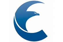 logo evolware