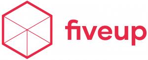 logo-fiveup-new-1