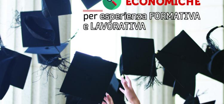 ricerca giovani laureati cda copy