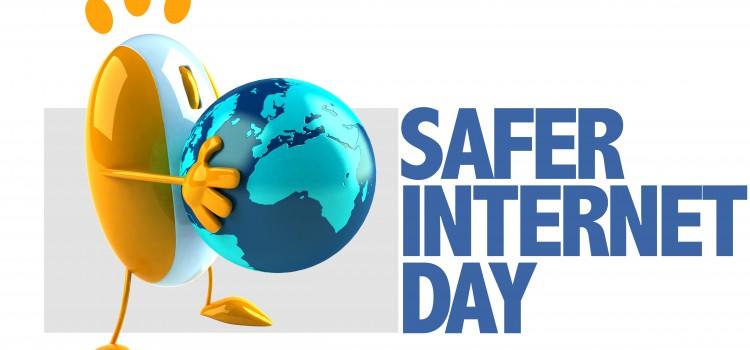 Safer_Internet_Day_Logo