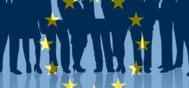 UE_fondo_professionisti.CDA