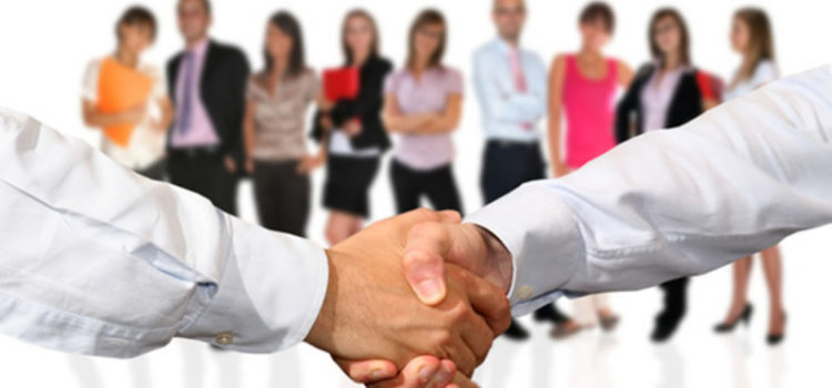 CDA-pagina-formazione-professionale
