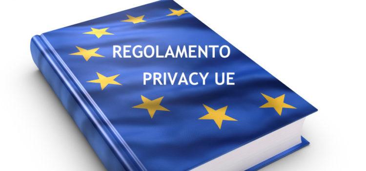 regolamento-privacy_CDA