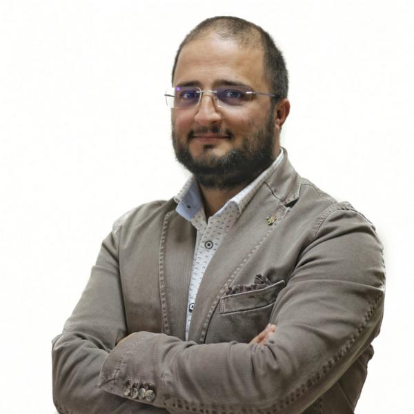 Gaetano Mele