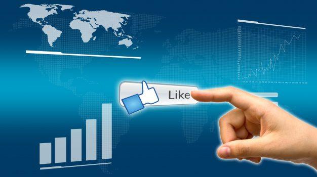 facebook-codice-etico-_cda
