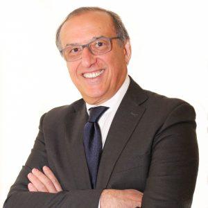 Angelo Buttaro