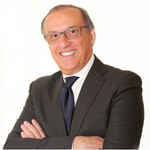 Angelo Buttaro_sito CDA