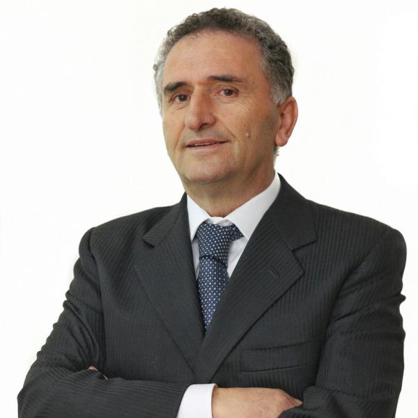 Nicola Mele