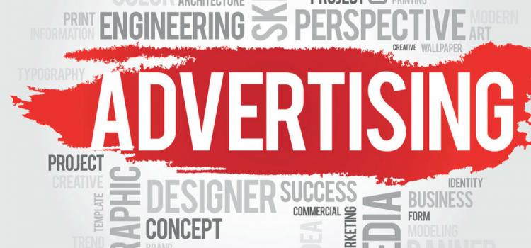 CDA Advertising
