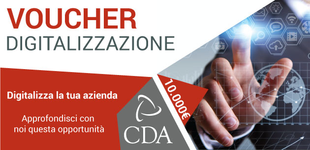 Voucher-digitalizzaizone-CDA